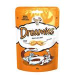 Dreamies Töltött falatkák csirkés 60g