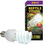 ExoTerra Reptile Vision Breeding Compact 25W