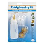 PetAG Nursing Kit Large Profi cumisüveg készlet 120ml