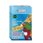 Versele-Laga Orlux Eggfood Parrots 800g