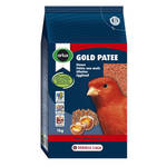 Versele-Laga Orlux Gold Patee Red eggfood 1kg