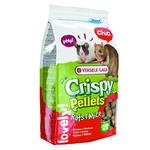 Versele-Laga Crispy Pellets Rats & Mice 1kg