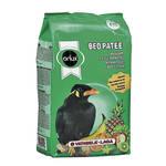 Versele-Laga Orlux Beo Patee lágyeleség 1kg