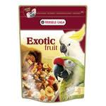 Versele-Laga Specials Exotic Fruit nagypapagájoknak 600g