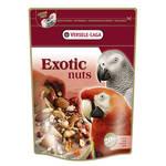 Versele-Laga Specials Exotic Nuts nagypapagájoknak 750g