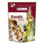 Versele-Laga Specials Exotic Light papagájoknak 750g
