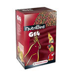 Versele-Laga Nutribird G14 Tropical eleség 1kg