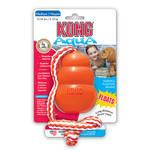 KONG Aqua Medium lebegő apport kutyajáték