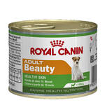 Royal Canin Mini Adult Beauty 195g