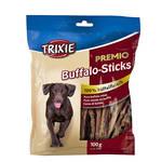 Trixie Premio Buffalo Stick bivalyhús rágócsíkok 100g