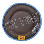Trixie On The Trek Frisbie apportjáték 24cm