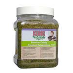 KONG Naturals Premium Catnip gyöngymenta 60g
