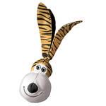 KONG Wubba Floppy Ears Tigris Large 34cm