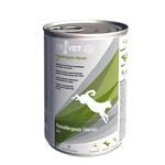 Trovet Hypoallergenic Horse HPD konzerv 400g