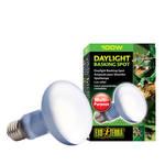 ExoTerra Daylight Basking Spot Neodium 100W
