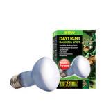 ExoTerra Daylight Basking Spot Neodium 50W