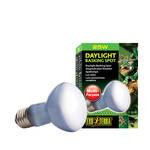 ExoTerra Daylight Basking Spot Neodium 25W