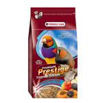 Versele-Laga Prestige Premium Tropical Finches 1kg