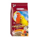 Versele-Laga Prestige Premium Canaries 1kg