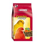 Versele-Laga Prestige Canary 1kg