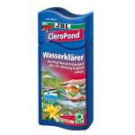 JBL Cleropond kertitavi vízkezelő 500ml