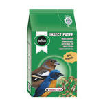 Versele-Laga Orlux Insect Patee 800g
