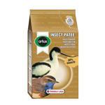 Versele-Laga Orlux Insect Patee Premium 400g