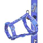 Trixie Woof Blue prémium kutyahám XXS-XS