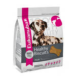 Eukanuba Healthy Biscuit Adult All Breeds 200g