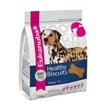 Eukanuba Healthy Biscuit Senior All Breed 200g
