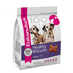Eukanuba Healthy Biscuit Puppy All Breed 200g