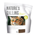 Applaws Natures Calling Bio Macskaalom 2,7kg