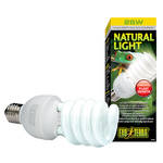 ExoTerra Natural Ligth Full Spectrum 26W