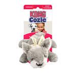 KONG Cozie Buster the Grey Koala 20cm