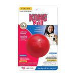 KONG Ball Small kutyajáték