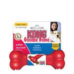 KONG Goodie Bone Small kutyajáték
