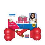 KONG Goodie Bone Medium kutyajáték