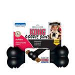 KONG Extreme Goodie Bone Medium kutyajáték