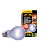 ExoTerra Daytime Heat Lamp 150W