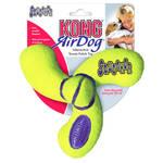 KONG AirDog Squeaker Spinner Large kutyajáték