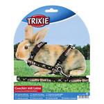 Trixie Carrot Killer Nyúlhám Fekete