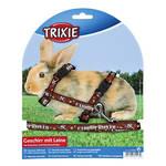 Trixie Carrot Killer Nyúlhám Barna