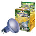 JBL ReptilSpot HaloDym Spot Light 28W