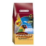 Versele-Laga Premium African Parakeet 20kg