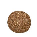 Trixie Catnip Ball macskamenta labda 5cm