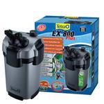 Tetra EX 800 Plus külső akváriumszűrő