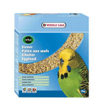 Versele-Laga Orlux Eggfood Budgies 5kg