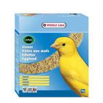 Versele-Laga Orlux Eggfood Canaries Yellow 5kg
