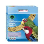 Versele-Laga Orlux Eggfood Parrots 4kg