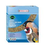 Versele-Laga Orlux Eggfood European Finches 4kg